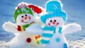 Chcesz wykorzystać ferie zimowe do końca?