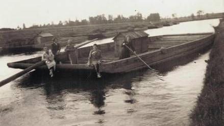 CHEŁMEK. Czy rzeka Przemsza została zapomniana?
