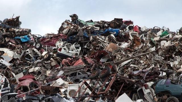 CHEŁMEK. Mieszkańcy więcej zapłacą za śmieci. Magistrat się tłumaczy