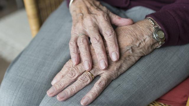 CHEŁMEK. Młodzi ludzie pomogli zagubionej seniorce