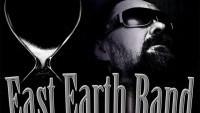 CHEŁMEK. Oni zaraz przyjdą tu. Koncert East Earth Band