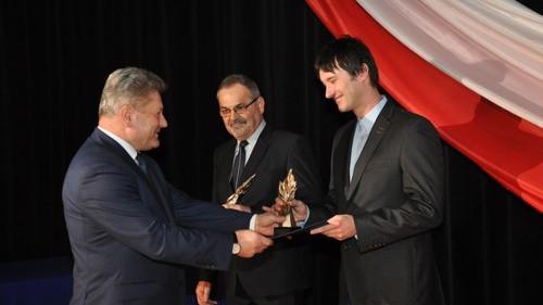 """CHEŁMEK. Trzynasta edycja """"Złotych Sakiewek"""" z rekordami - ZDJĘCIA"""