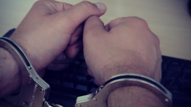 CHEŁMEK. Uciekając przed policją spowodował kolizje. Był poszukiwany przez sąd