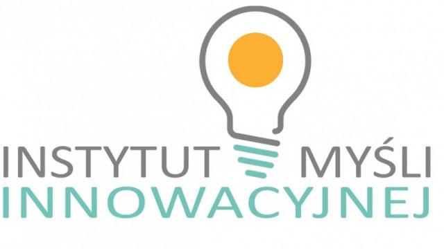 """CHEŁMEK. Zaproszenie do udziału w projekcie """"Małopolski e-Senior"""""""