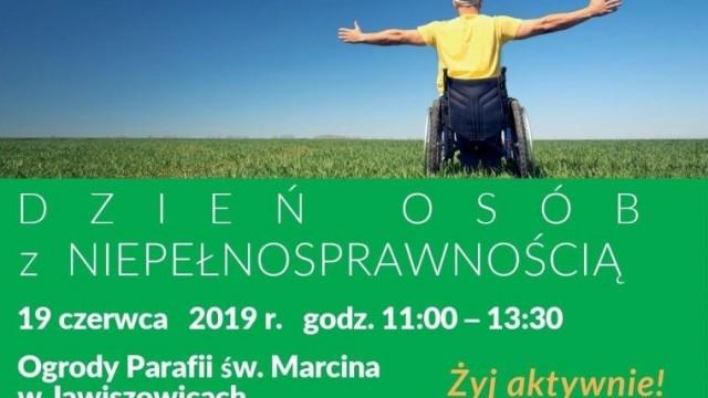 Ciesz się życiem i odwiedź ogrody w Jawiszowicach