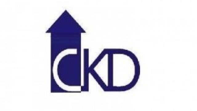 CKD zaprasza na bezpłatne szkolenie gastronomiczne