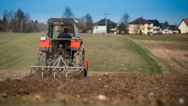 Co czeka małopolskich rolników? Sprawdź 25 września. U nas, na żywo.