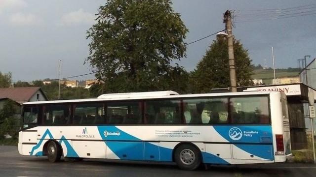 """Co dalej z połączeniami PKS-ów w Małopolsce. """"To nonsens"""" - grzmią mieszkańcy"""