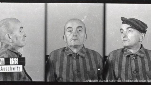Coraz mniej niewiadomych o więźniach pierwszego transportu Polaków do KL Auschwitz