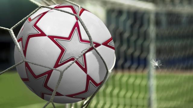 Cracovia przedłużyła umowę sponsorską z bukmacherem STS