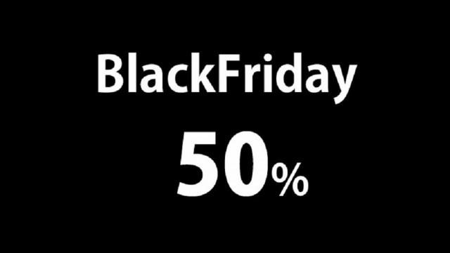 Czarny Weekend w Faktach Oświęcim – aż 50 procent taniej