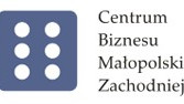 Czas na biznes w Małopolsce Zachodniej