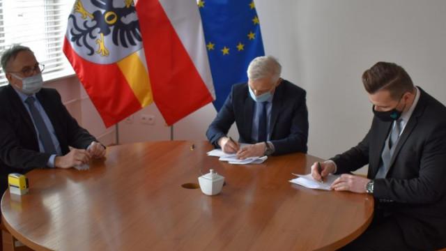 Czas na III etap rozbudowy Specjalnego Ośrodka Szkolno-Wychowawczego w Oświęcimiu