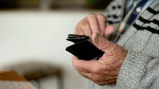 Czujni seniorzy nie dali się oszukać!