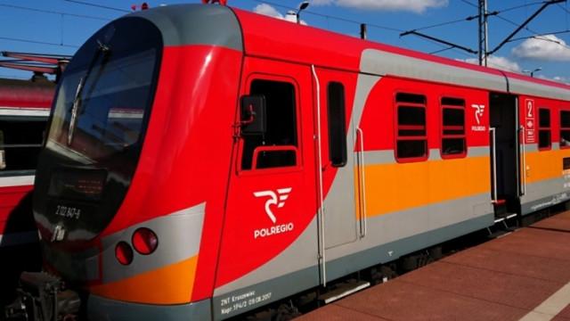 Czy już niebawem do Czechowic dojedziemy pociągiem? - InfoBrzeszcze.pl