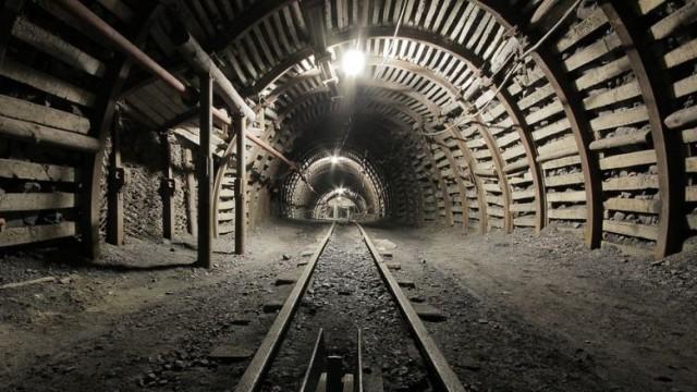 Czy w Zakładzie Górniczym Brzeszcze doszło do wybuchu metanu? Władze kopalni milczą… - InfoBrzeszcze.pl