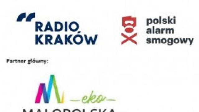 """Czym oddychają mieszkańcy Kęt i Krzeszowic? Podsumowanie pierwszego etapu akcji """"Małopolska bez smogu"""""""
