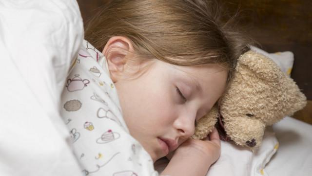 Czym powinny wyróżniać się poduszki dziecięce?