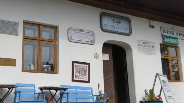 Czym turyści z Krakowa wkurzają wójta Lanckorony? [VIDEO]