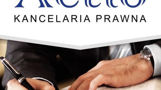 Darmowe porady prawne dla każdego w Kancelarii Prawnej Actio w Oświęcimiu