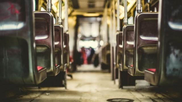 Darmowy bus jeździ w gminie Chełmek