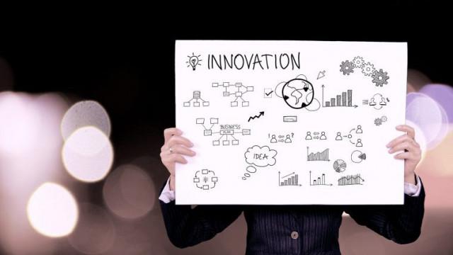 Do wzięcia bony na innowacje