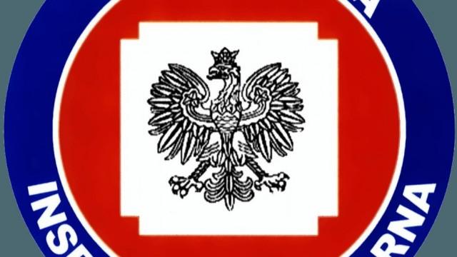 Dodatkowe numery telefonów w małopolskim Sanepidzie - InfoBrzeszcze.pl