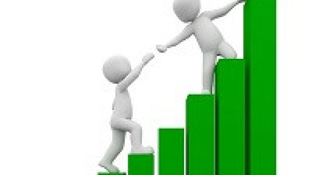 Dofinansowanie dla przedsiębiorców