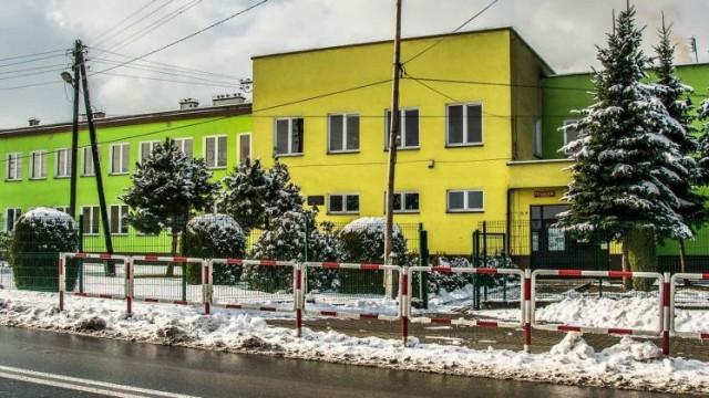 Dofinansowanie na termoizolację szkoły w Skidziniu - InfoBrzeszcze.pl