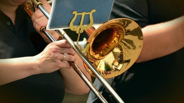 Dołącz do miejskiej orkiestry