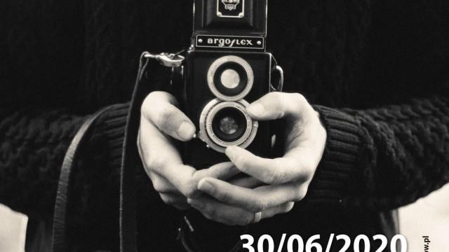 Dolina Karpia w obiektywie, czyli konkurs fotograficzny z eFO