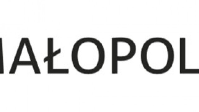 Dotacja dla OSP z Gminy Zator
