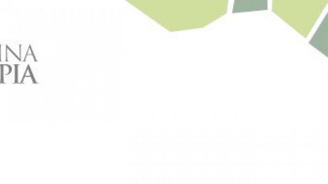 Dotacje dla obszaru Doliny Karpia w 2021 roku