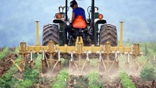 Dotacje i niskooprocentowane pożyczki dla rolnikóww programie AGROENERGIA