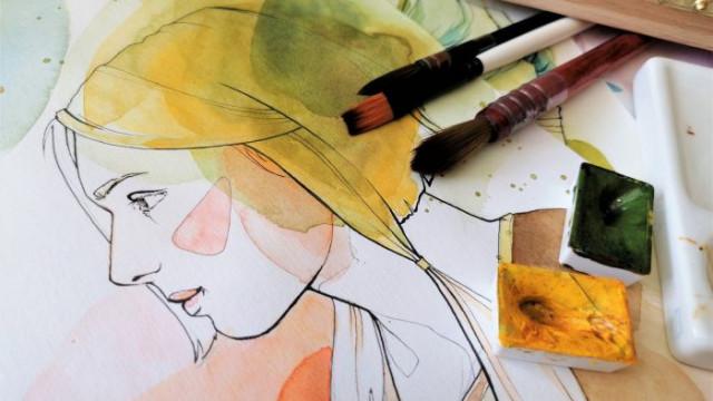 Drzwi MDK stoją otworem przed młodymi artystami