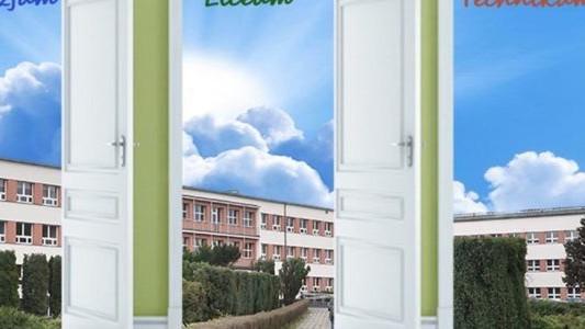 Drzwi otwarte w Chemiku i Dzień otwarty w Ozetach