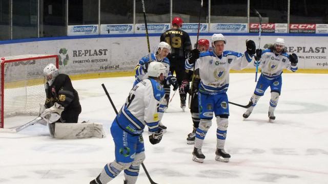 Dwóch Finów odchodzi z Re-Plastu Unii