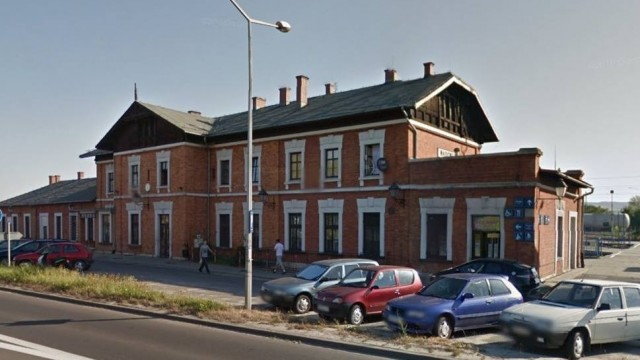 Dworzec w Wadowicach. Remont pod znakiem zapytania