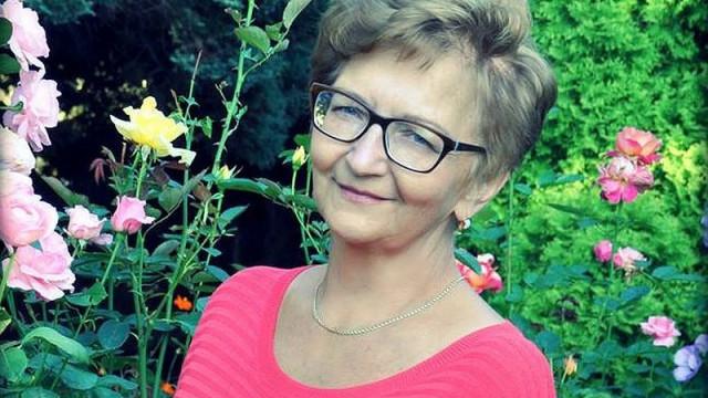 Dyrektorka pożegnała się z uczniami 'Szóstki' - InfoBrzeszcze.pl