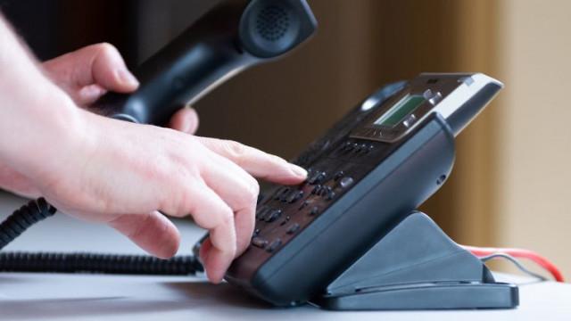 Dyżury telefoniczne specjalistów ZUS