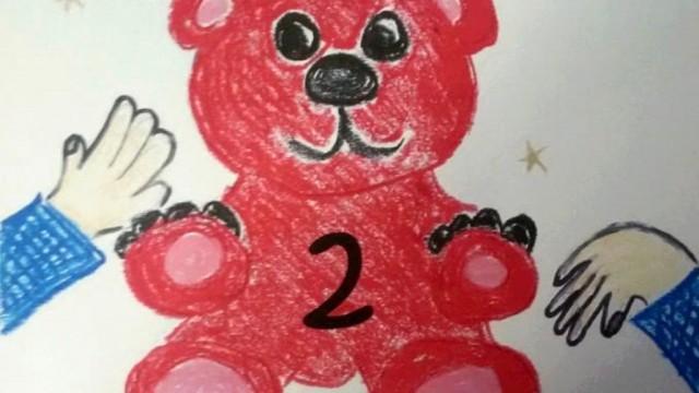 Dzieciaki dają pluszaki – druga edycja akcji