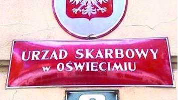 Dzień Otwarty Urzędu Skarbowego - 16.04.2016 r.