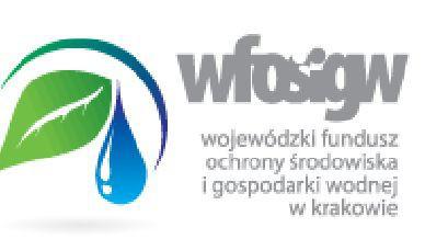 Dzień Otwarty Wojewódzkiego Funduszu Ochrony Środowiska i Gospodarki Wodnej w Krakowie