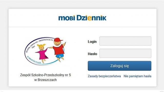e-Dzienniki już we wszystkich gminnych szkołach - InfoBrzeszcze.pl