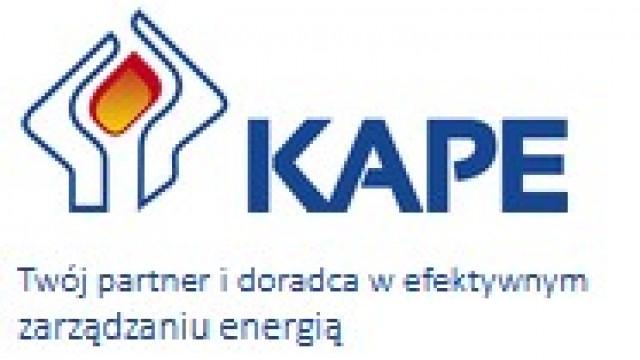 Efektywność energetyczna w przedsiębiorstwach - webinaria