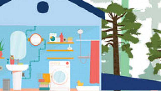EkoEksperymentarium - gra online dla dzieci