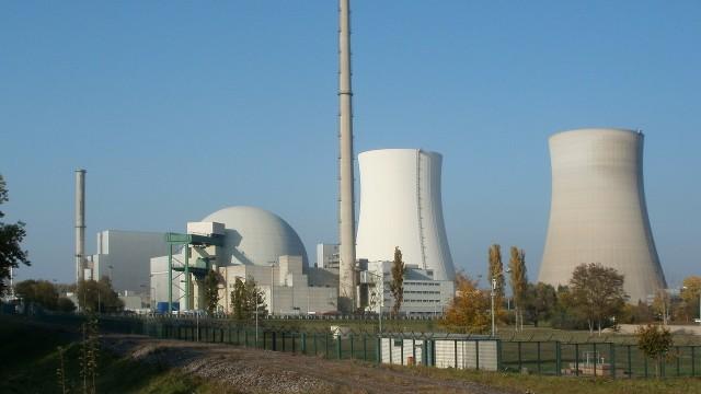 Elektrownia jądrowa w Oświęcimiu? – WIDEO