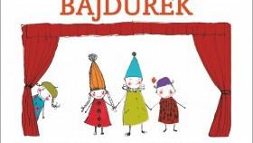 Eliminacje powiatowe 32. Festiwalu Teatrów Dzieci i Młodzieży BAJDUREK