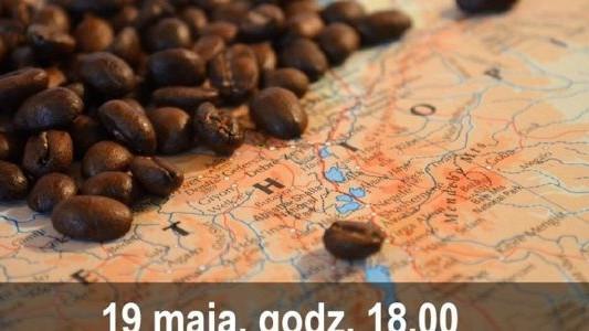Etiopia. W kraju kawy i kadzidła