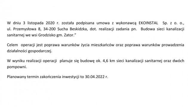 """""""Europejski Fundusz Rolny na rzecz Rozwoju Obszarów Wiejskich:Europa inwestująca w obszary wiejskie"""""""